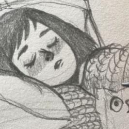 A terrible Week – NaNoWriMo 2019 – Full Novel